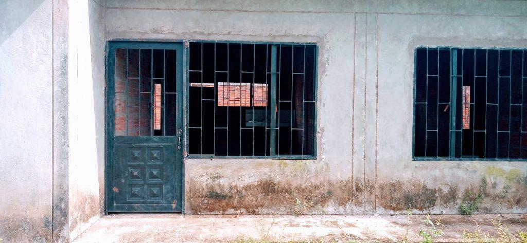 Un 'sueño aplazado' para 75 familias - Noticias de Colombia