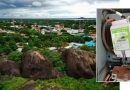 Llegan los 'medidores prepago' de energía a Puerto Carreño