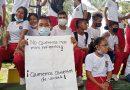 Denuncias del PAE en Guainía: en un mes se evaluarán acciones de mejora
