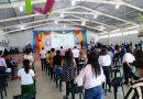 Foro Educativo Departamental se desarrolla en La Primavera