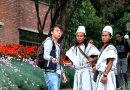 Ampliada hasta el 10 de septiembre convocatoria del Fondo Alvaro Ulcué Chocué para jóvenes indígenas